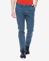 Hugo Boss Green C-Rice Broek