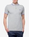 Hugo Boss Green Paddy Polo triko