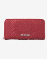 Love Moschino Wallet