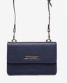 Silvian Heach Demauro Cross body bag