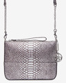 Guess Delaney Mini Cross body bag