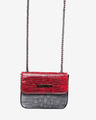 Silvian Heach Gambassi Cross body bag