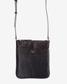 Guess Marian Mini Cross body bag