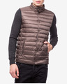Hackett London Reversible Gilet Vesta