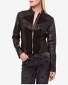 Dámske - Oblečenie - Bundy, kabáty, saka | Bibloo.sk