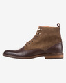 Tommy Hilfiger Dallen Ankle boots