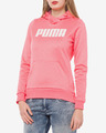 Puma Elevated Mikina