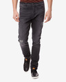Antony Morato Waters Jeans