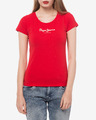 Pepe Jeans New Virginia Triko