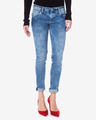 Pepe Jeans Skippy Jeans