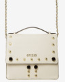 Guess Alanis Cross body bag