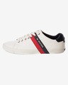 Tommy Hilfiger Volley 5A Tenisky