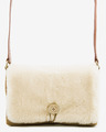 UGG Bailey Crossbody táska
