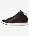 adidas Originals Stan Winter Tenisky