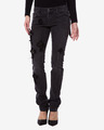 John Richmond London Jeans
