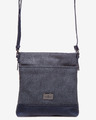 Tom Tailor Cross body bag