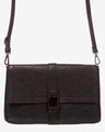 Tom Tailor Crossbody bag