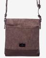 Tom Tailor Crossbodytas