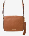 Michael Kors Brooklyn Cross body bag