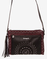 Desigual Toulouse Luxury Dreams Cross body bag