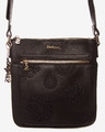 Desigual Moscu New Alexa Cross body bag