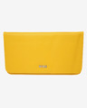 Bree Beverly Hills 11 Clutch