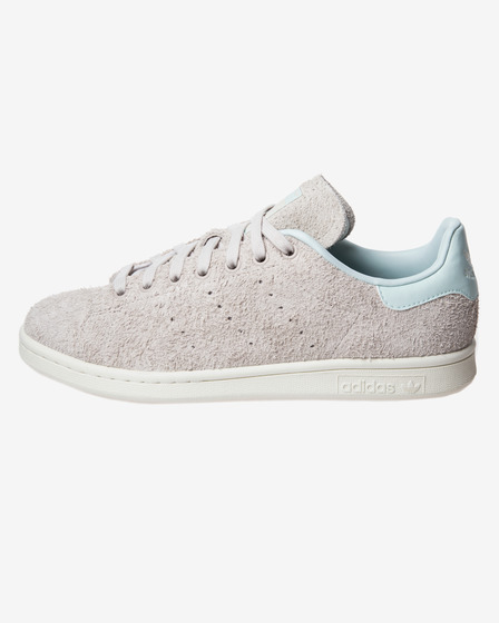adidas Originals Stan Smith W Tenisky