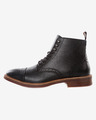 Aldo Gwilawen Ankle boots