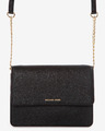 Michael Kors Daniela Cross body bag