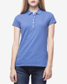 Tommy Hilfiger New Chiara Polo Тениска