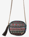 Desigual Lisboa Eternal Crossbody táska
