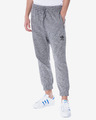 adidas Originals Noize Baggy Анцуг