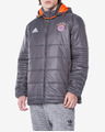 adidas Originals FC Bayern Bunda