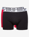 Replay 2-pack Boxerky