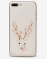 Epico Deer iPhone 7 Plus Mobiltelefon tok