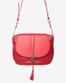 Armani Jeans Cross body bag