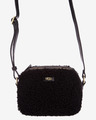 UGG Claire Cross body bag