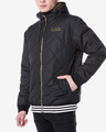 adidas Originals Varsity Heavyweight Bunda