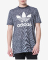 adidas Originals Essentials Allover Triko
