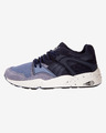 Puma Trinomic Blaze Winter Tech Trainers Tenisky