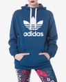 adidas Originals Long Mikina