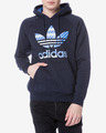 adidas Originals Essentials Mikina