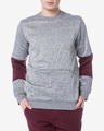 adidas Originals Heavyweight Crew Bluza