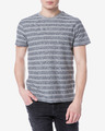 Jack & Jones Stefry Tricou