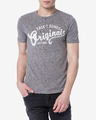Jack & Jones Jorgrindle Tricou