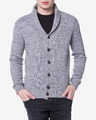 Jack & Jones Kasper Pleten pulover
