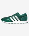 adidas Originals Los Angeles Superge