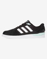 adidas Originals ZX Vulc Superge