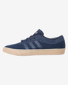 adidas Originals Sellwood Superge