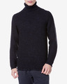 Jack & Jones Key Pleten pulover